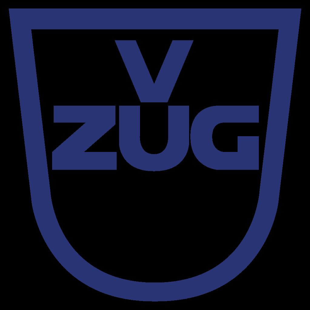 Бытовая техника V-ZUG
