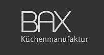Кухни Bax