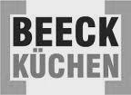 Кухни Beeck