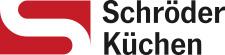 Кухни Schröder