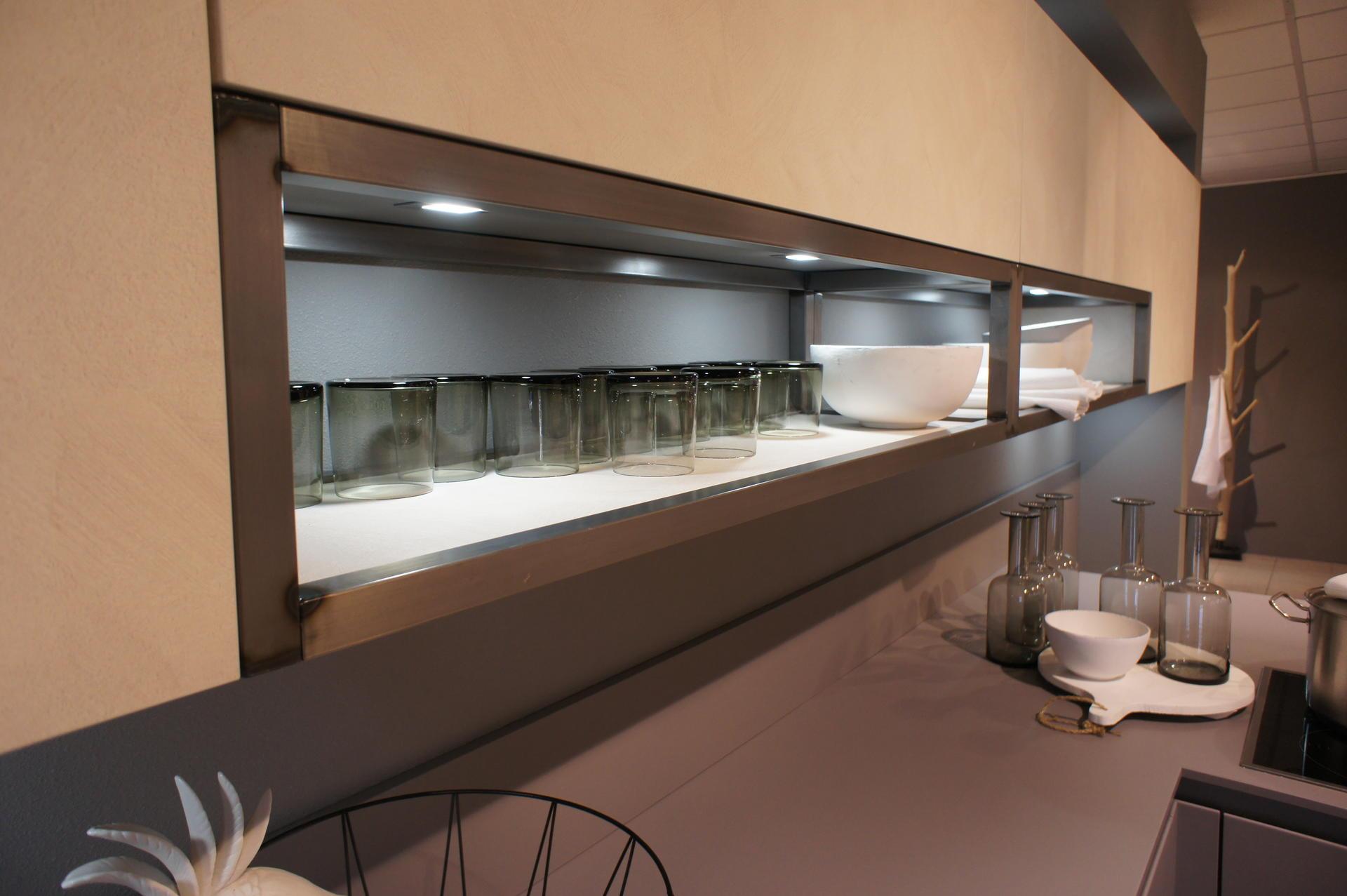 Кухня Schröder NEW фото 12