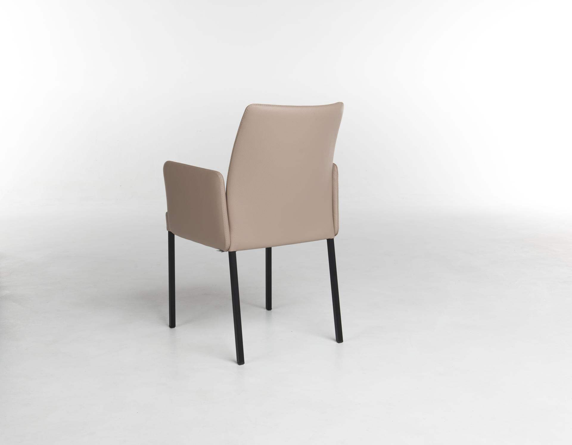 стул Ultimo, Bert Plantagie, фото 4