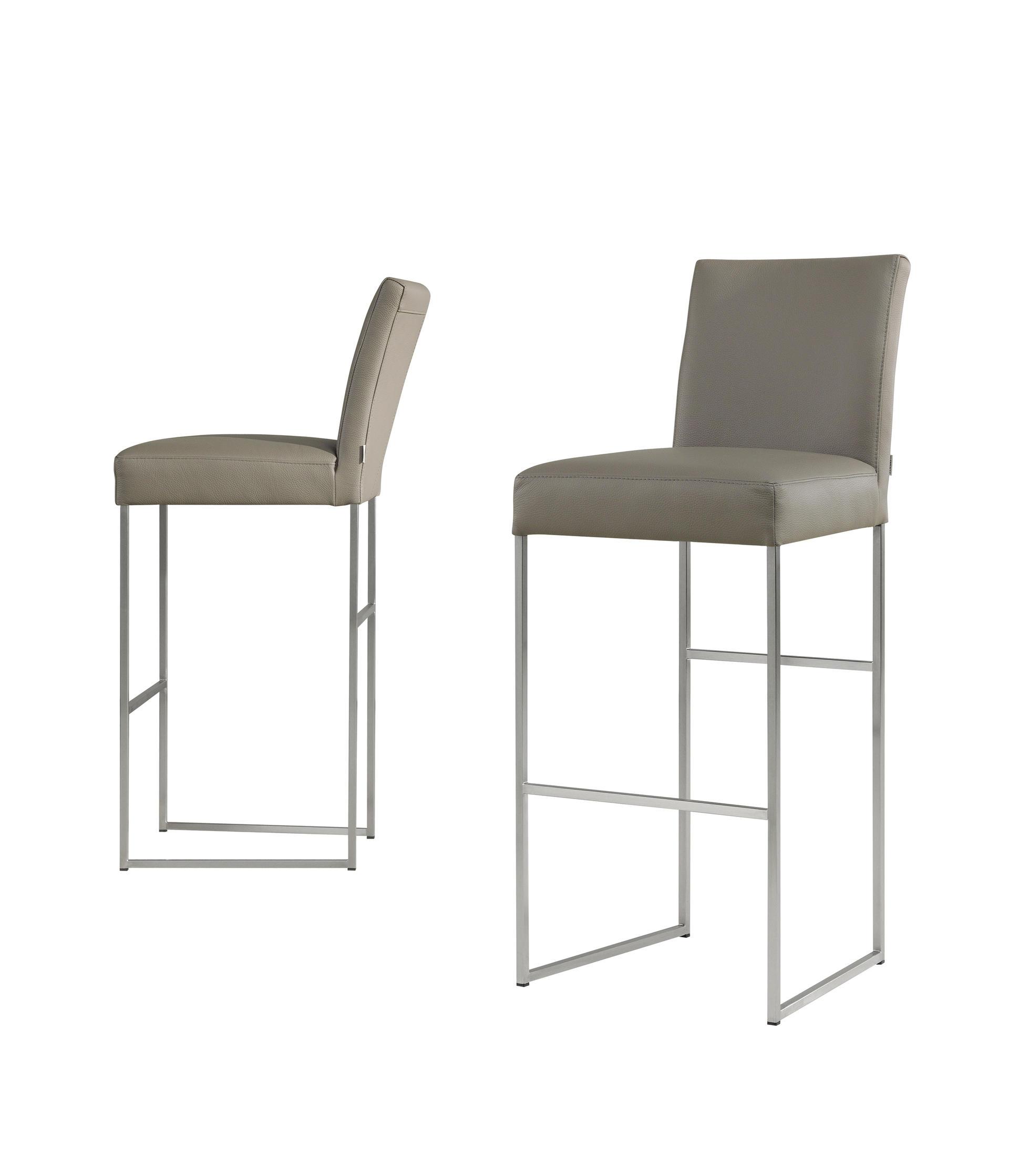 Барный стул Cheers, Bert Plantagie, фото 2