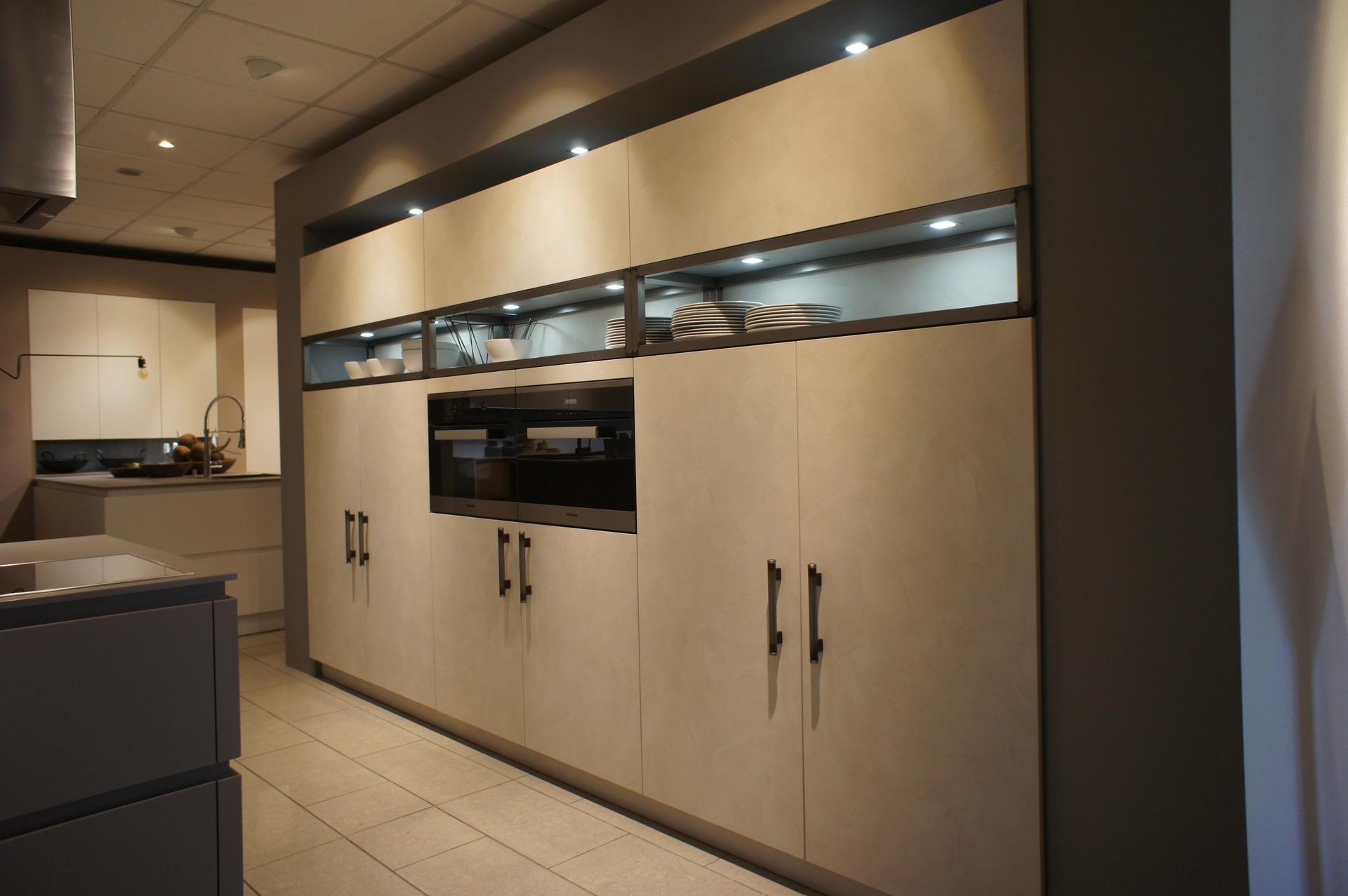 Кухня Schröder NEW фото 9