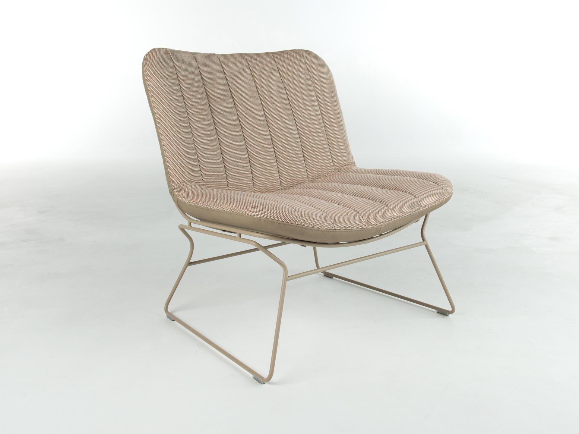 Кресло Draat, Bert Plantagie