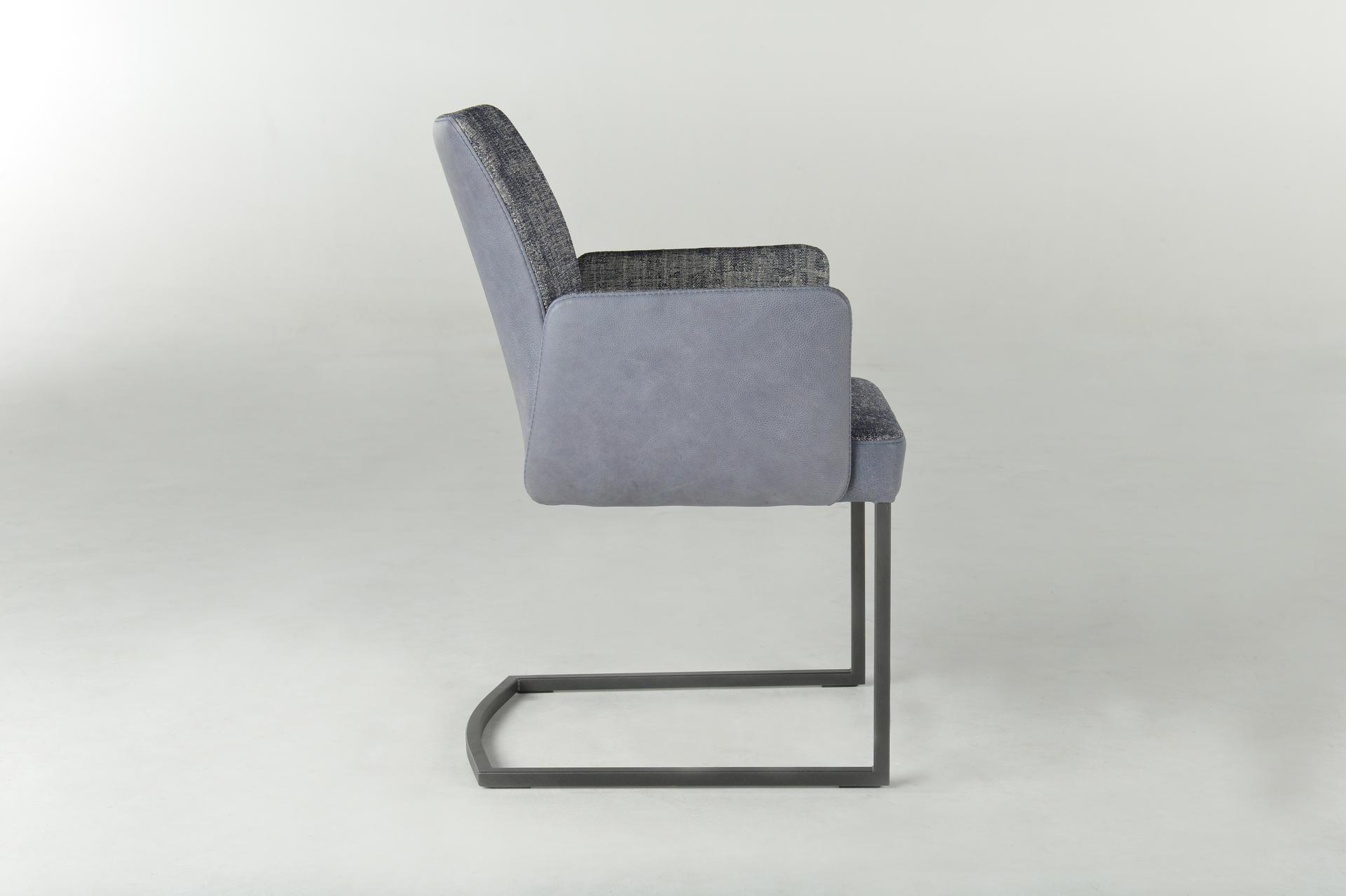 стул Ultimo, Bert Plantagie, фото 5