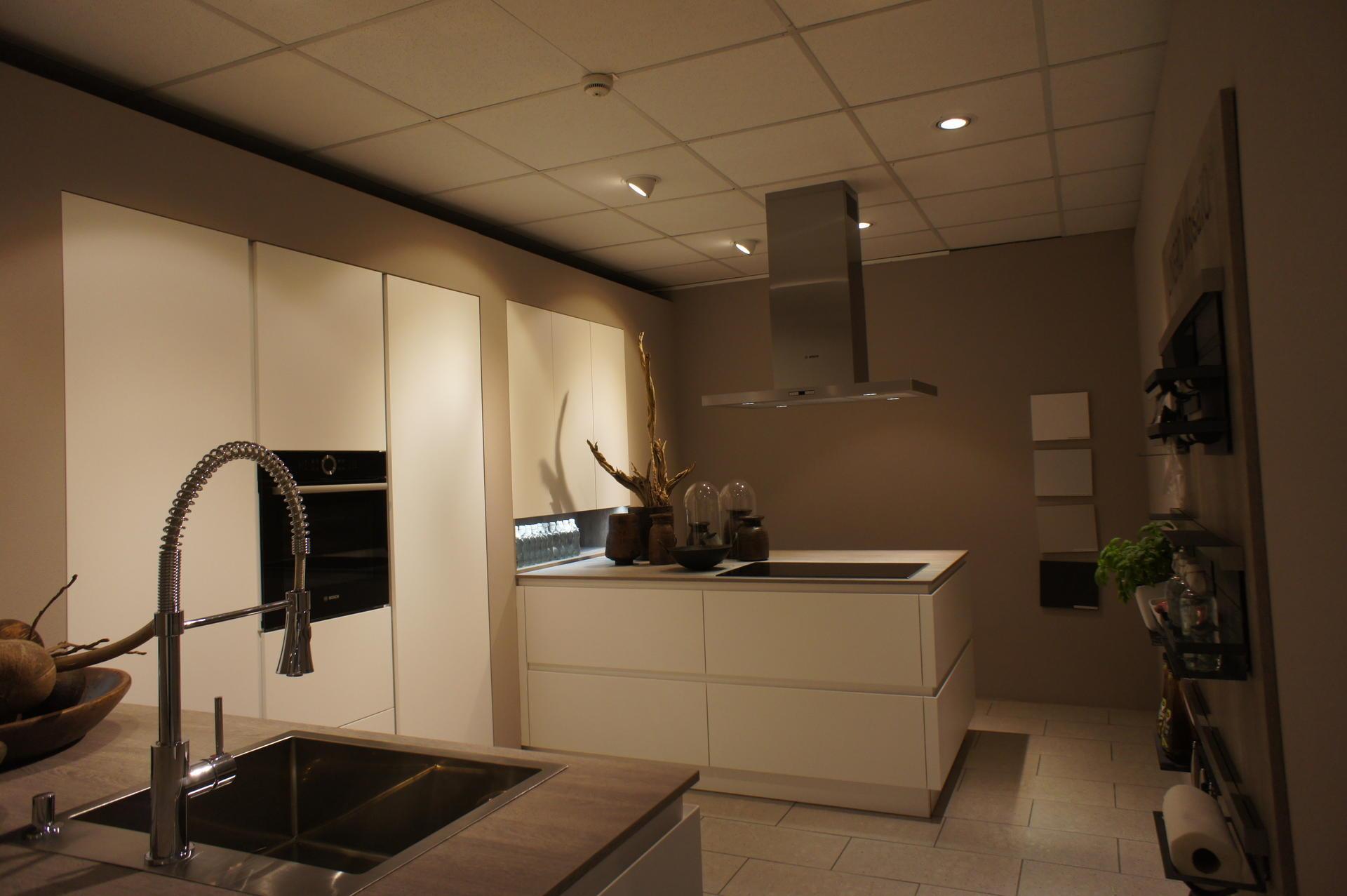 Кухня Schröder NEW фото 7