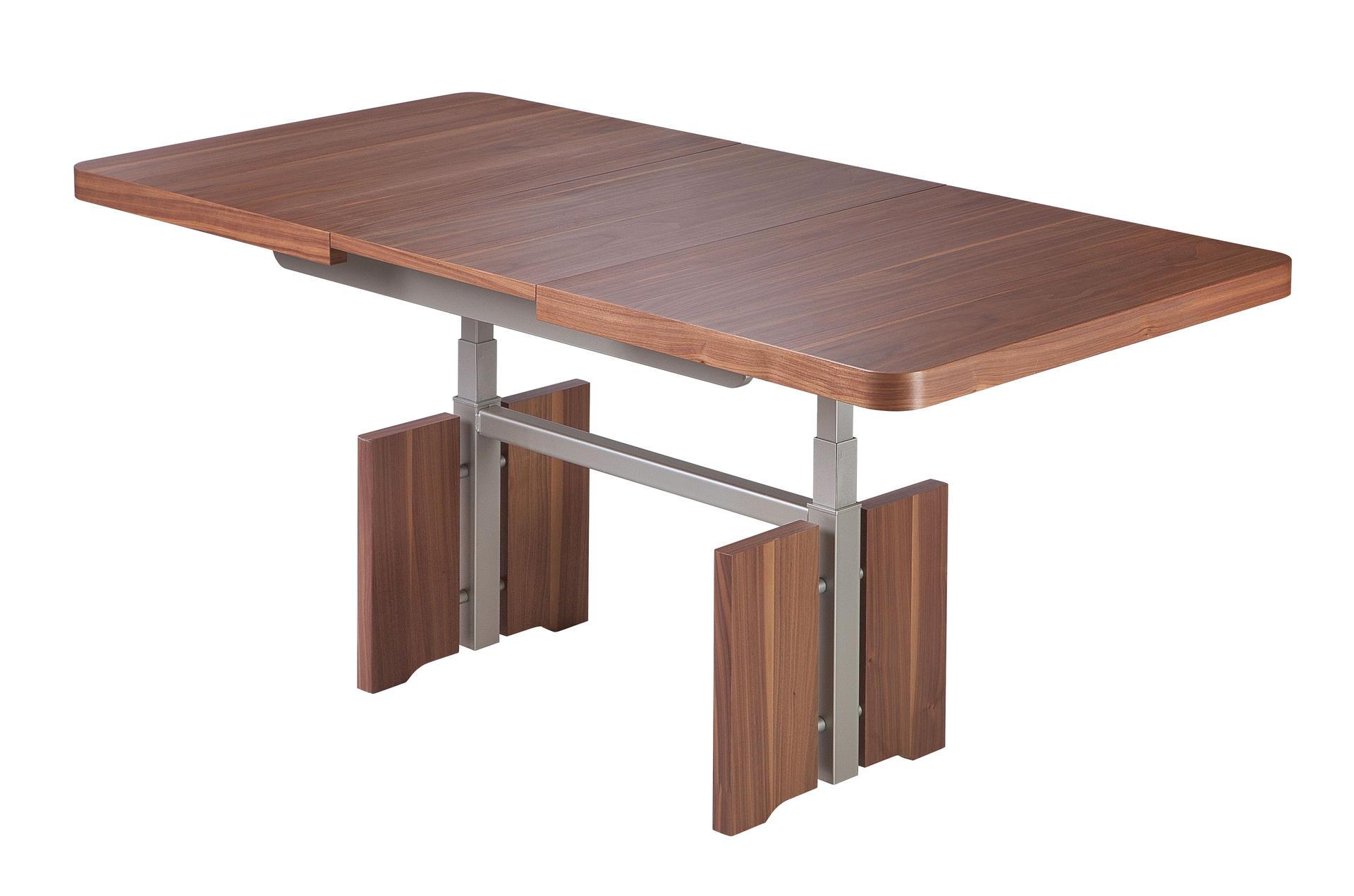 Vierhaus, стол трансформер 2528 , фото 4