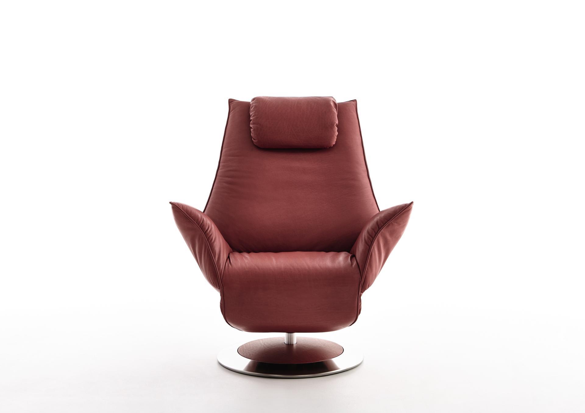 Кресло Koinor Safira фото 3