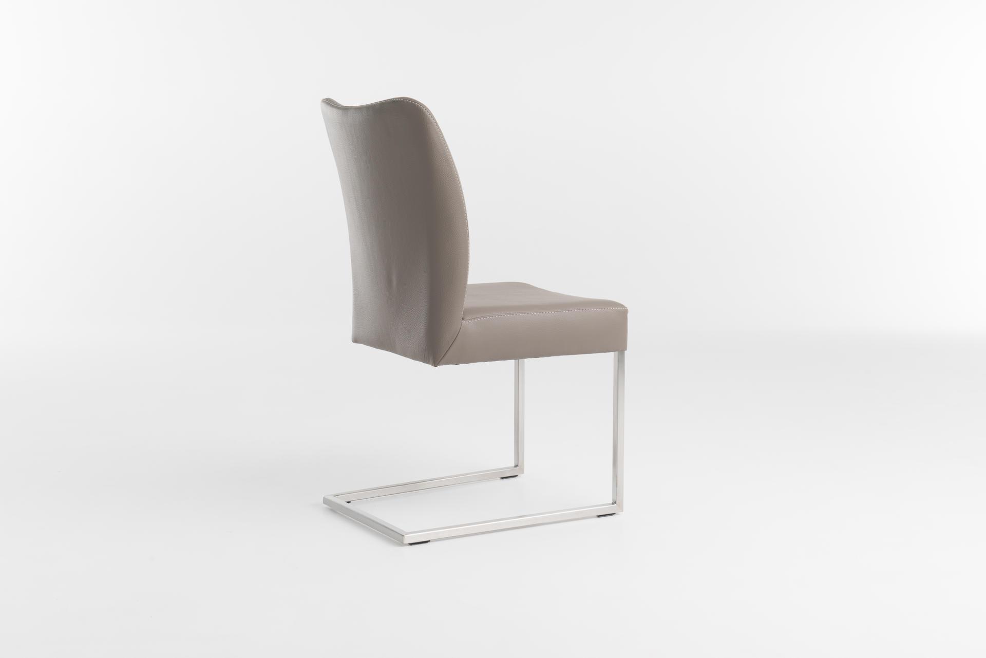 стул Duo, Bert Plantagie, фото 3