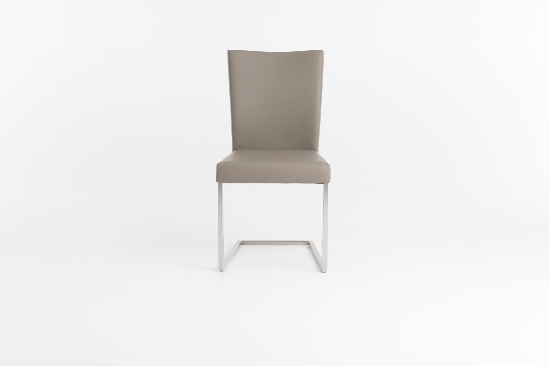 стул Misty, Bert Plantagie, фото 4
