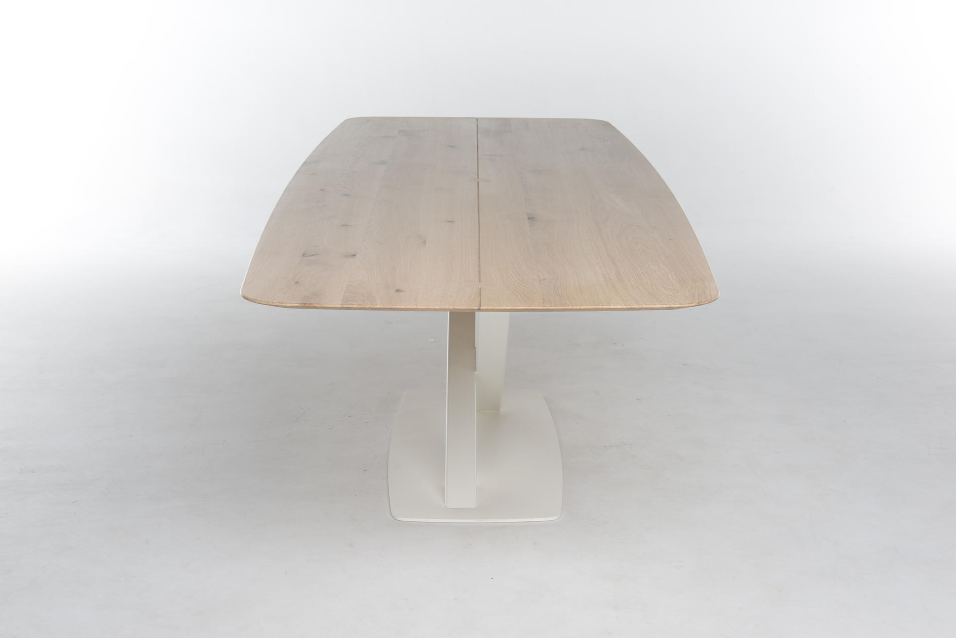 Стол OXXI, Bert Plantagie, фото 2
