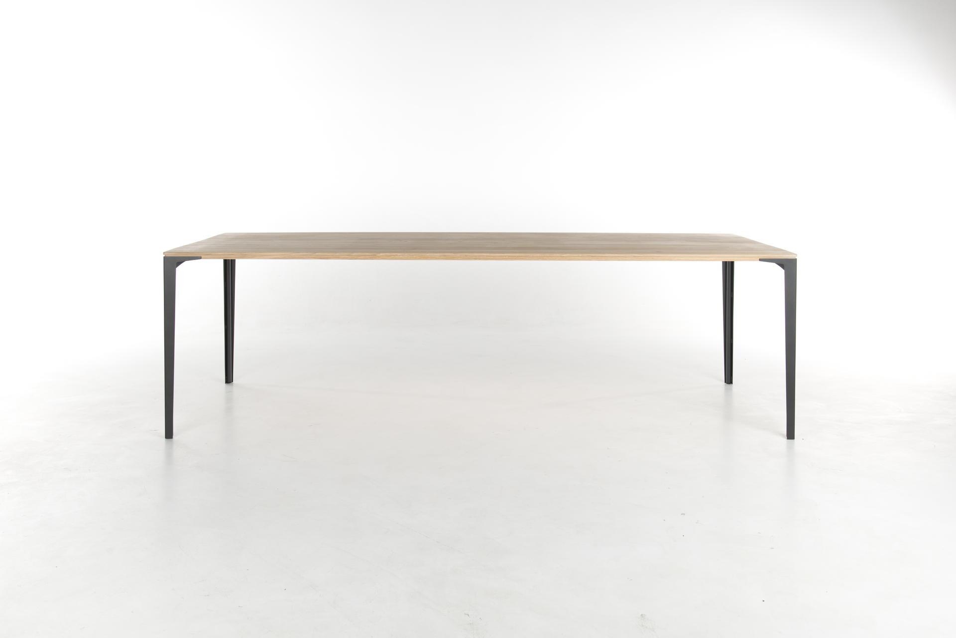 Bert Plantagie, стол Joop, фото 2