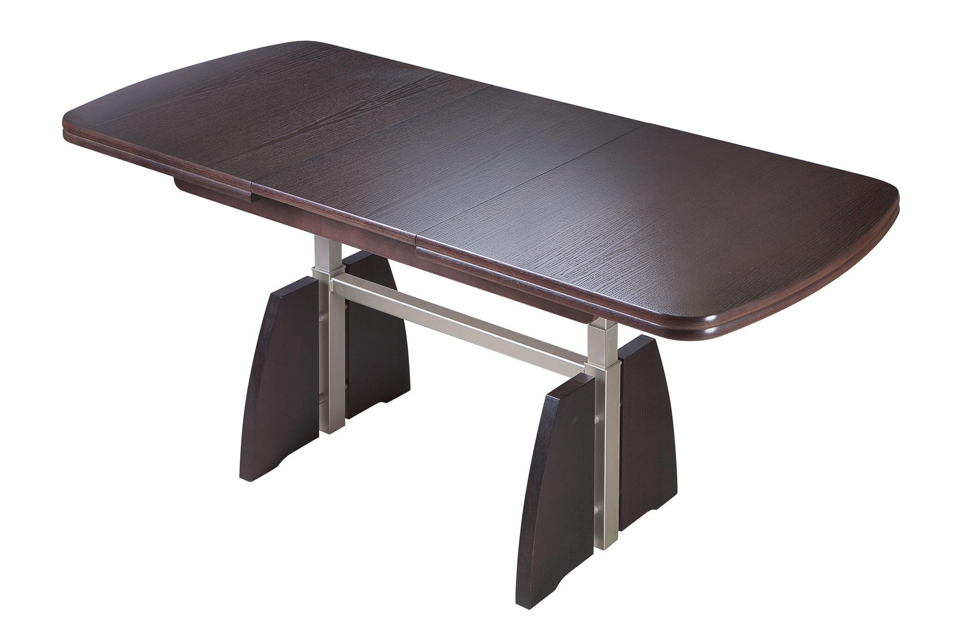 Vierhaus, стол-трансформер 5272-103, фото 3