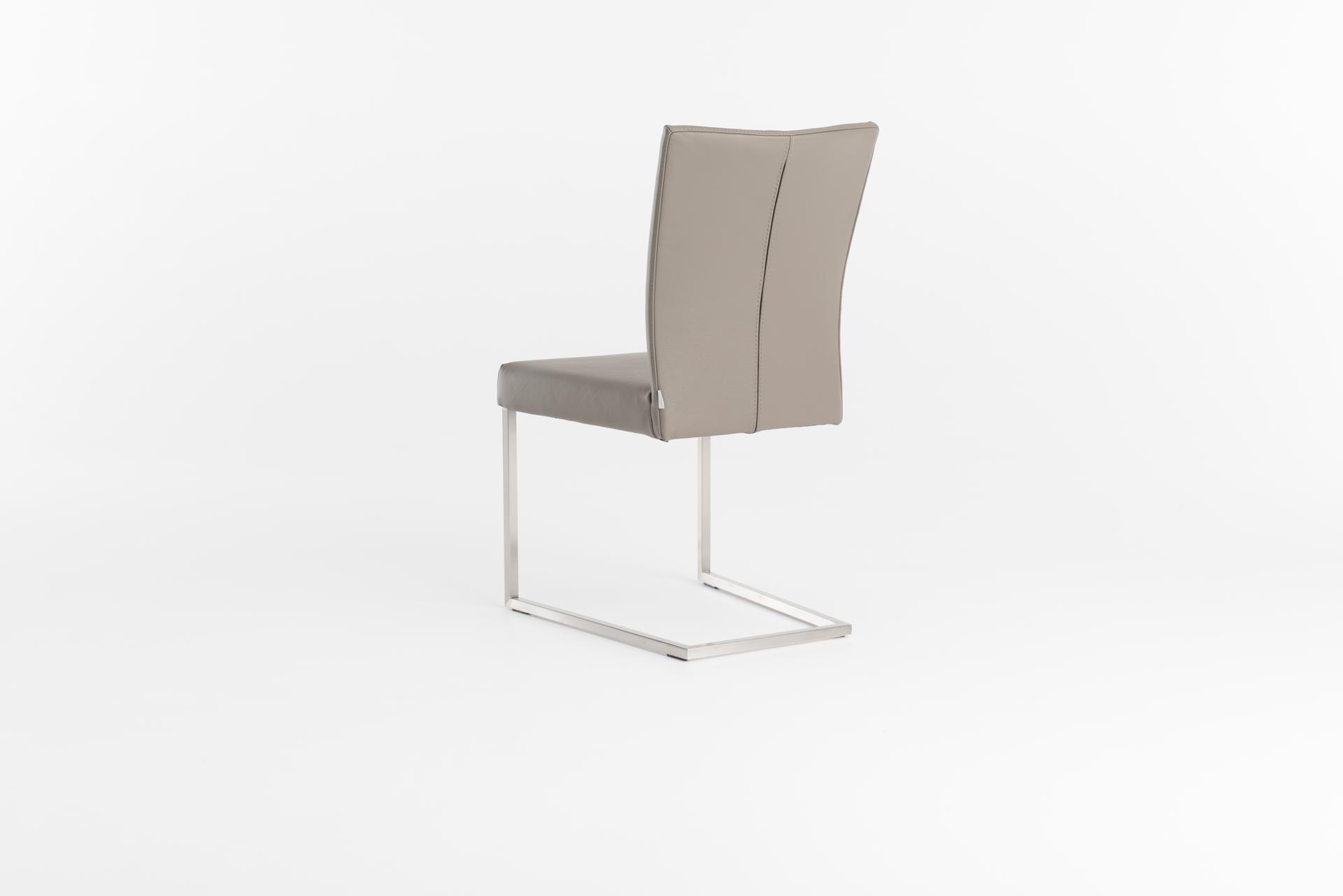 стул Misty, Bert Plantagie, фото 3