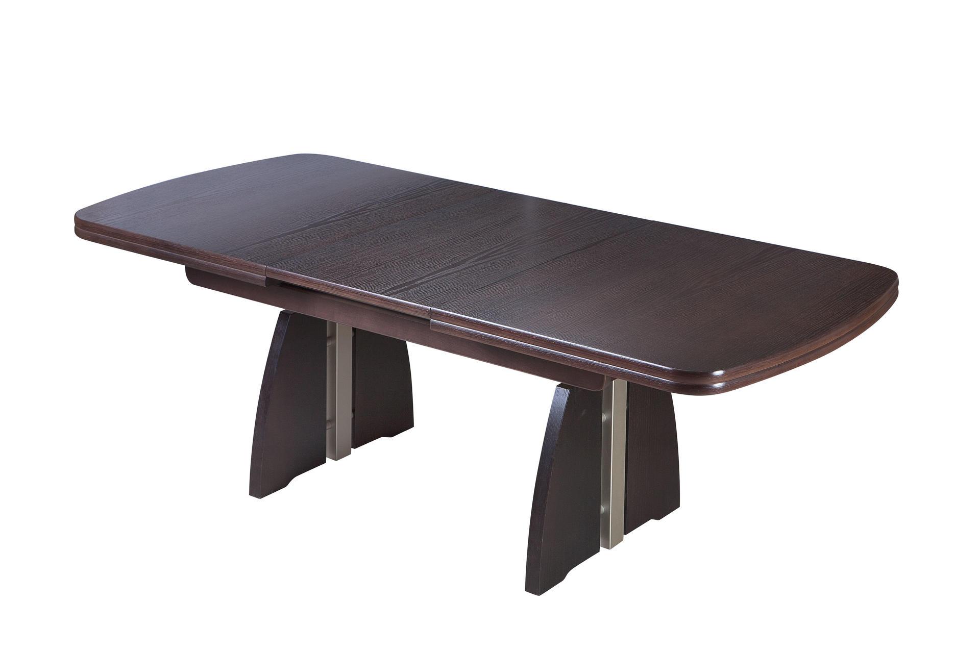 Vierhaus, стол-трансформер 5272-103, фото 2