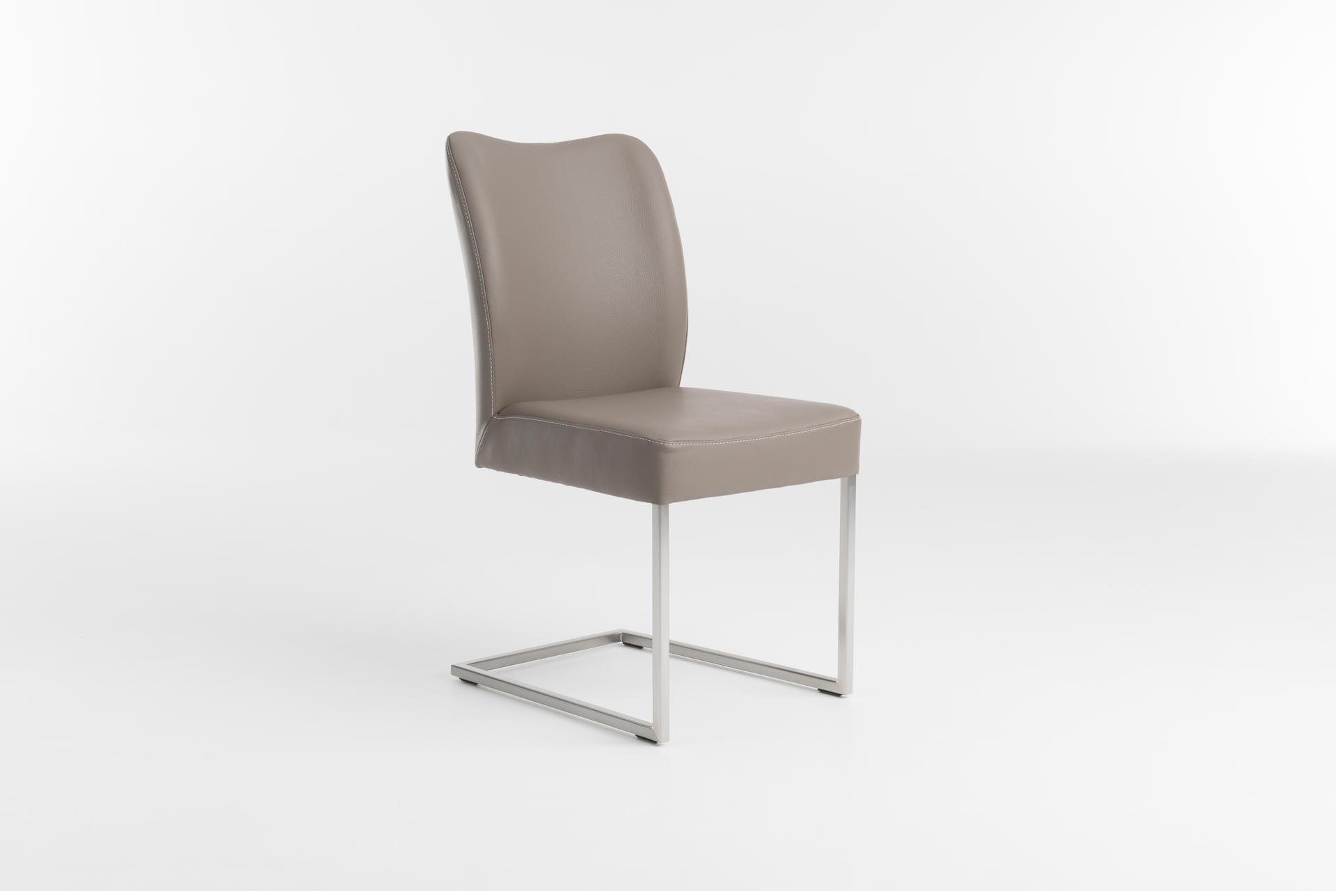 стул Duo, Bert Plantagie, фото 2