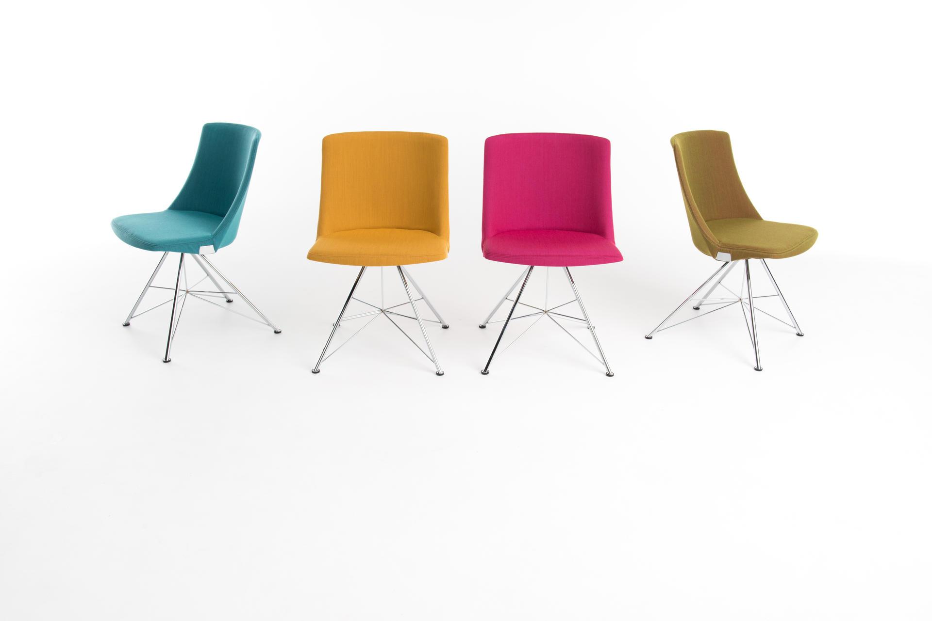 стул Rho, Bert Plantagie, фото 2