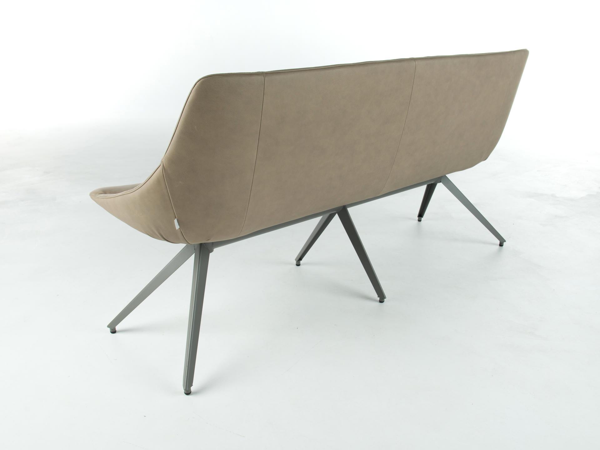 Скамья Maple bench, Bert Plantagie, фото 3