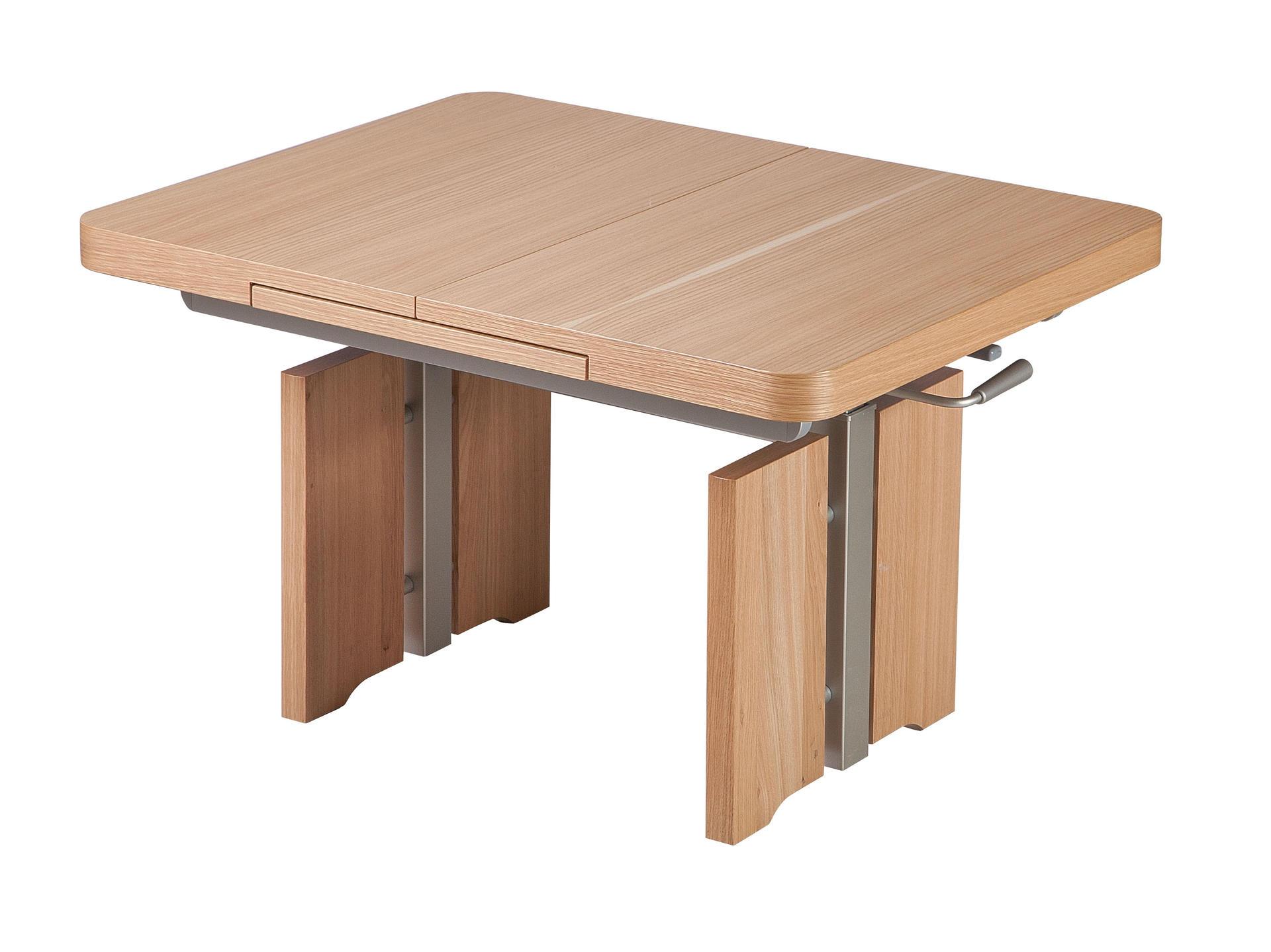 Vierhaus, стол-трансформер 2215