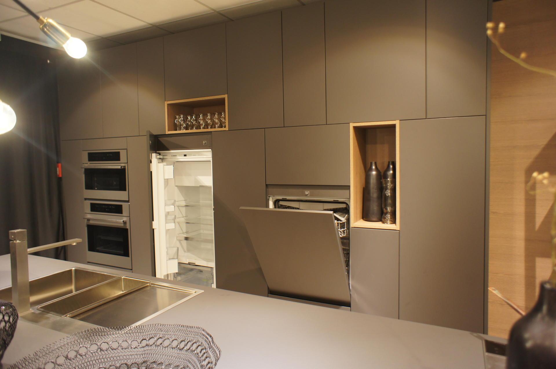 Кухня Schröder NEW фото 3