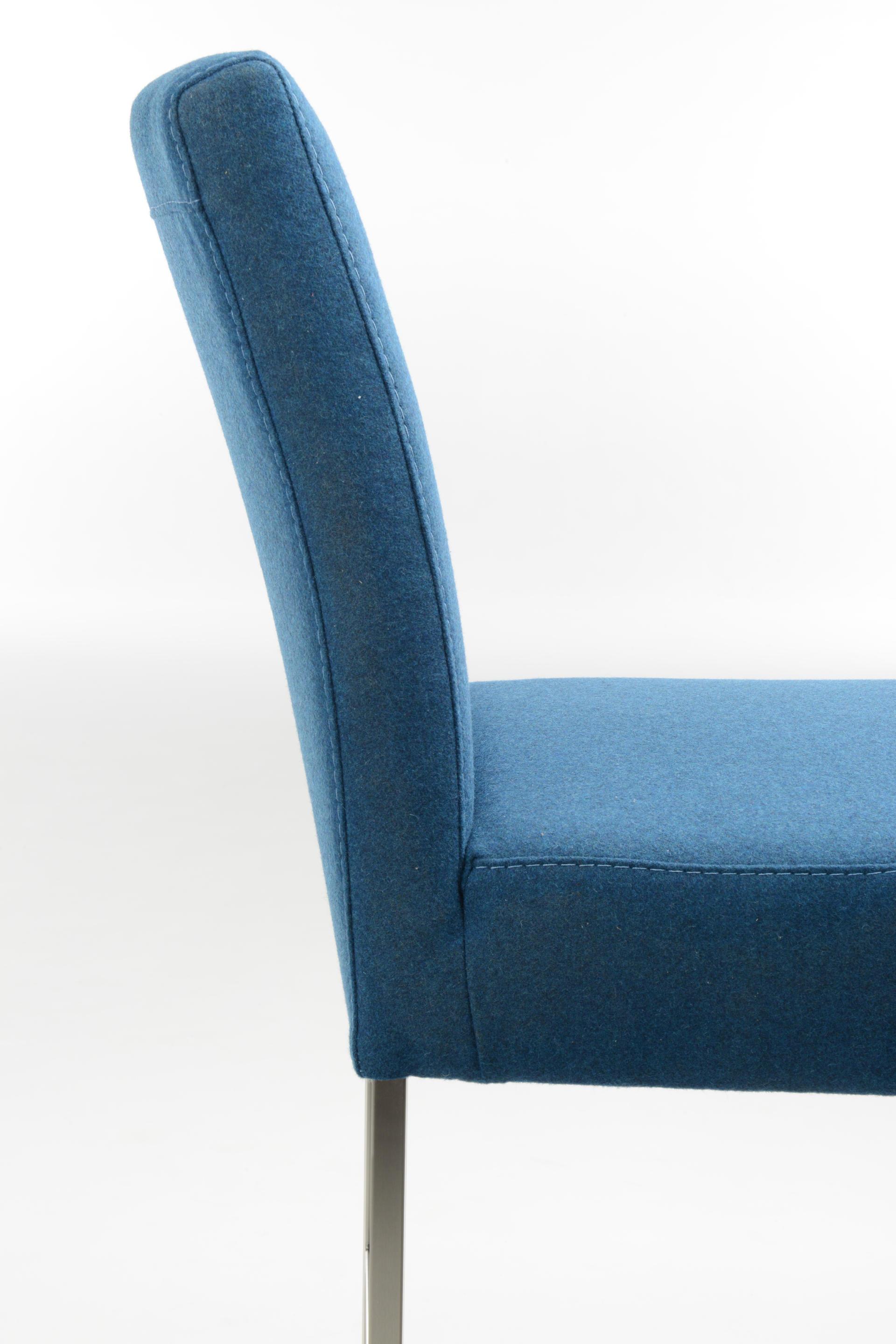 Барный стул Cheers, Bert Plantagie, фото 3
