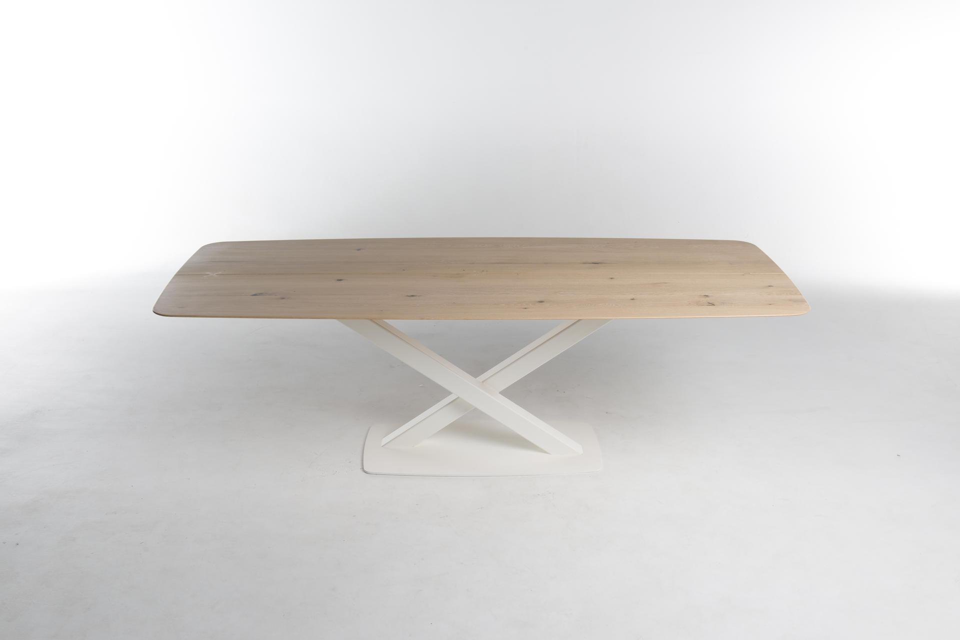 Стол OXXI, Bert Plantagie