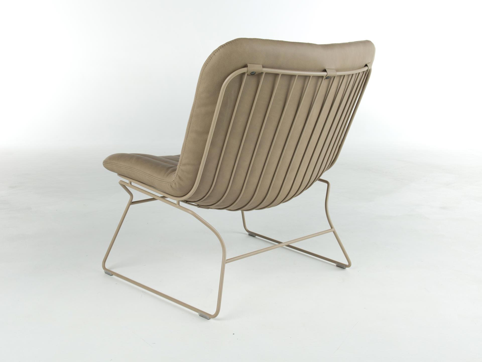 Кресло Draat, Bert Plantagie, фото 2