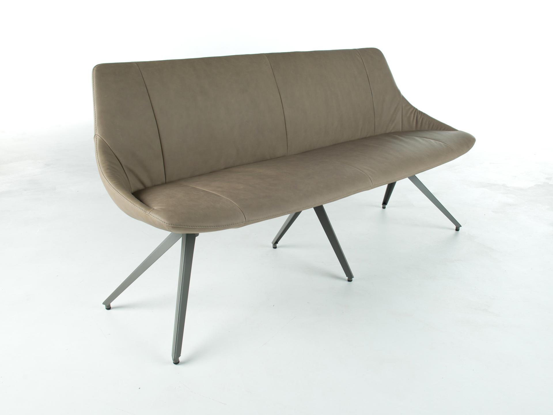 Скамья Maple bench, Bert Plantagie