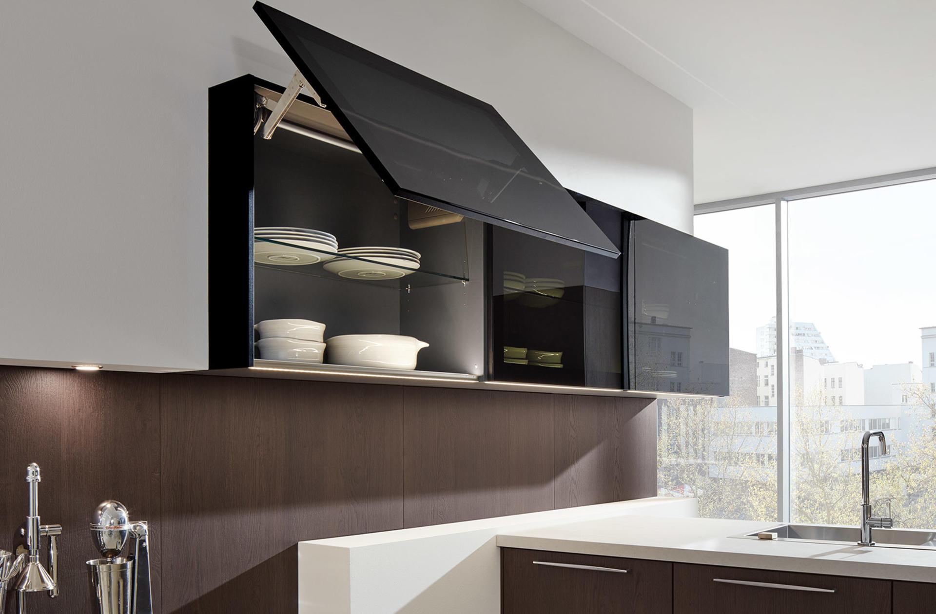 Кухни Häcker, AV 5082, фото 2