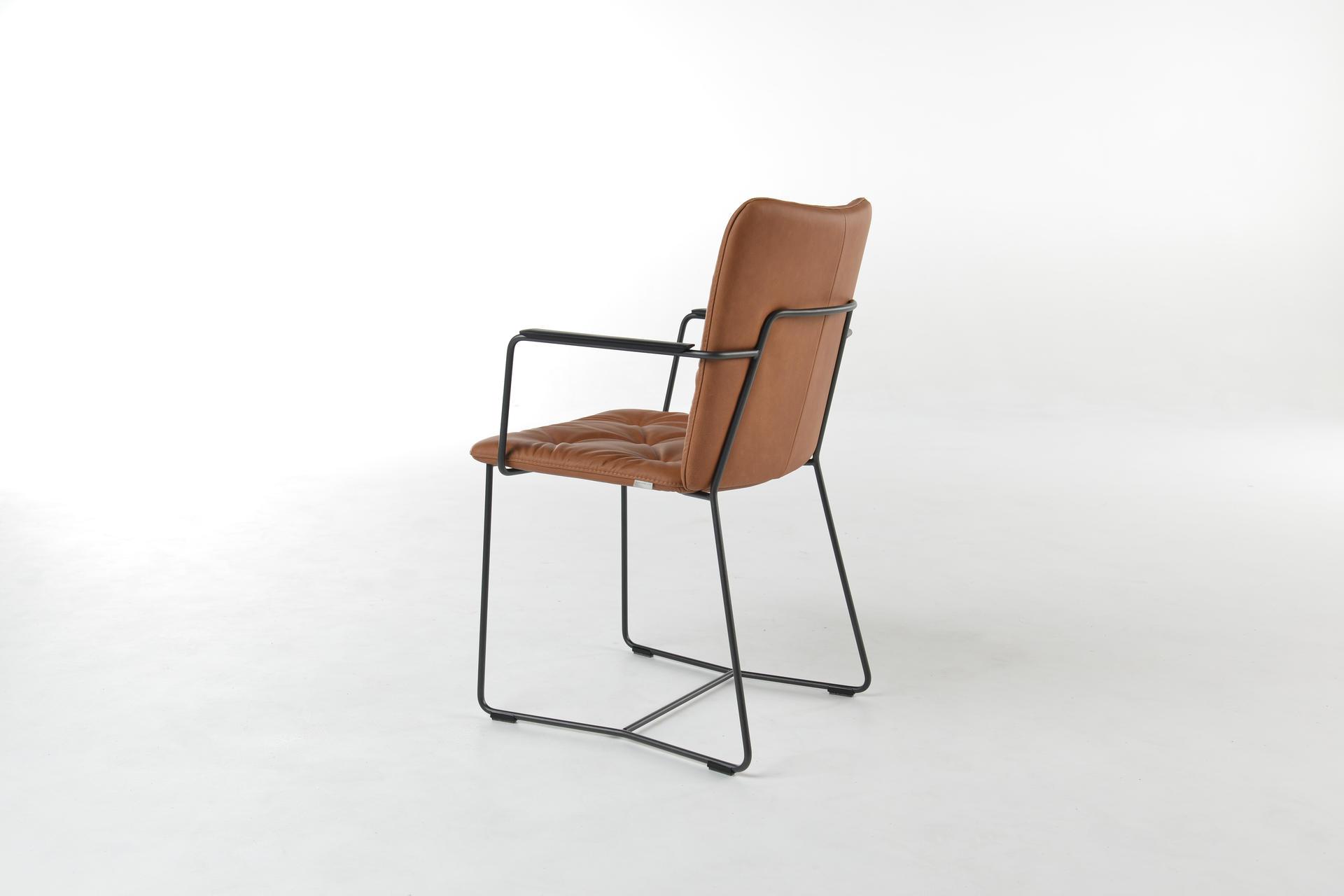 Bert Plantagie, стул Jiil, фото 2