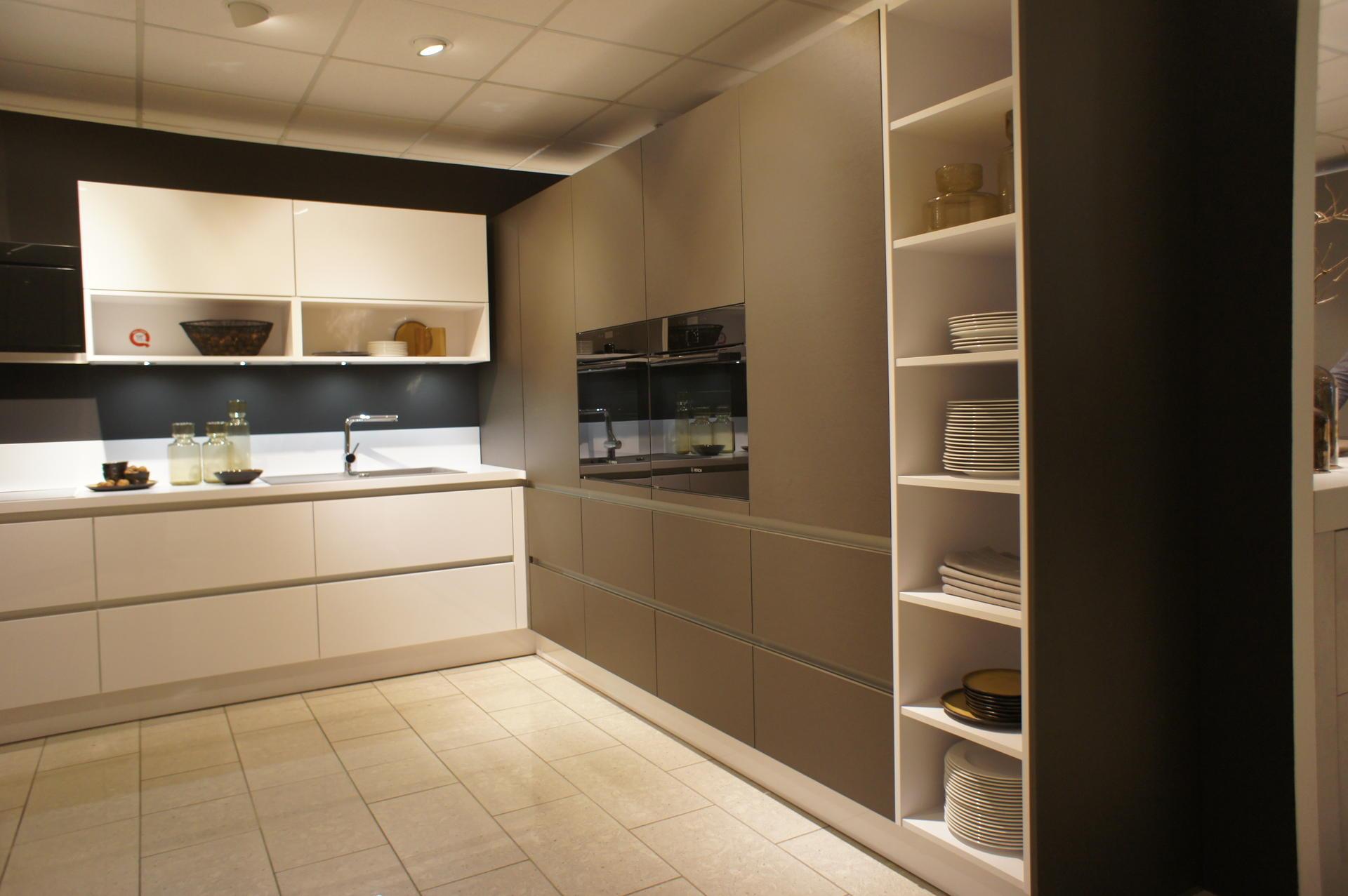 Кухня Schröder NEW фото 5