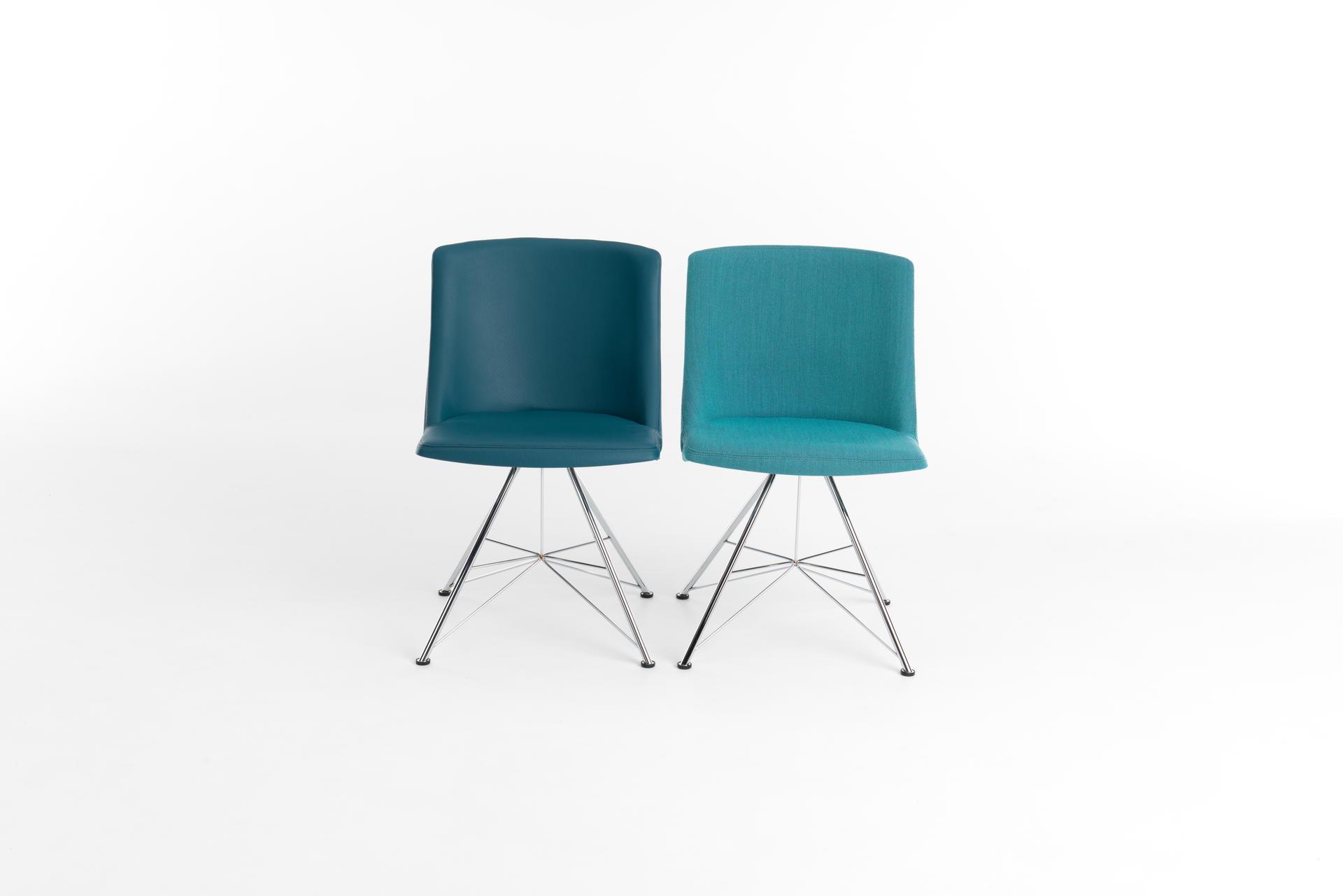 стул Rho, Bert Plantagie, фото 3