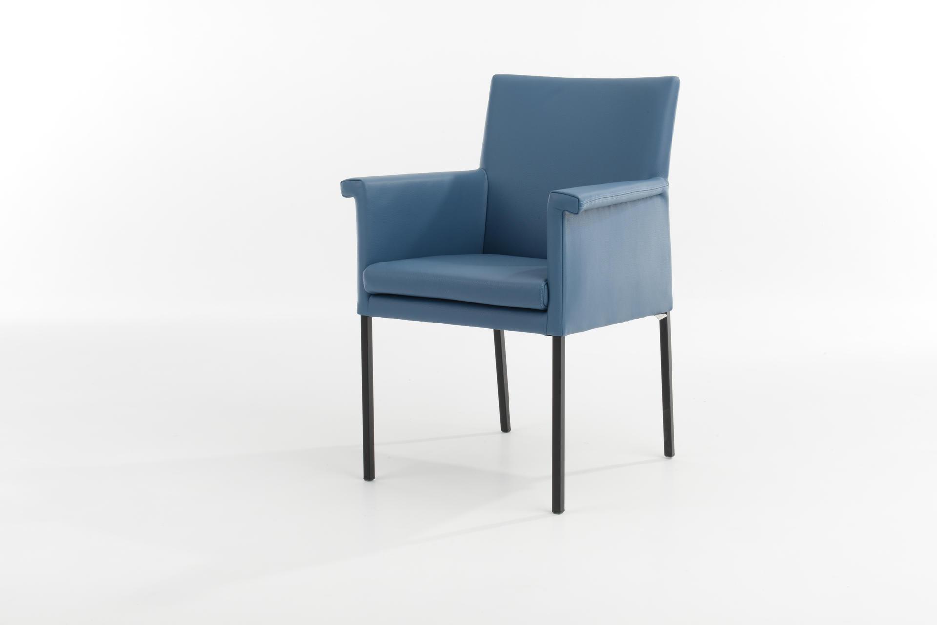 кресло  Groove, Bert Plantagie, фото 2
