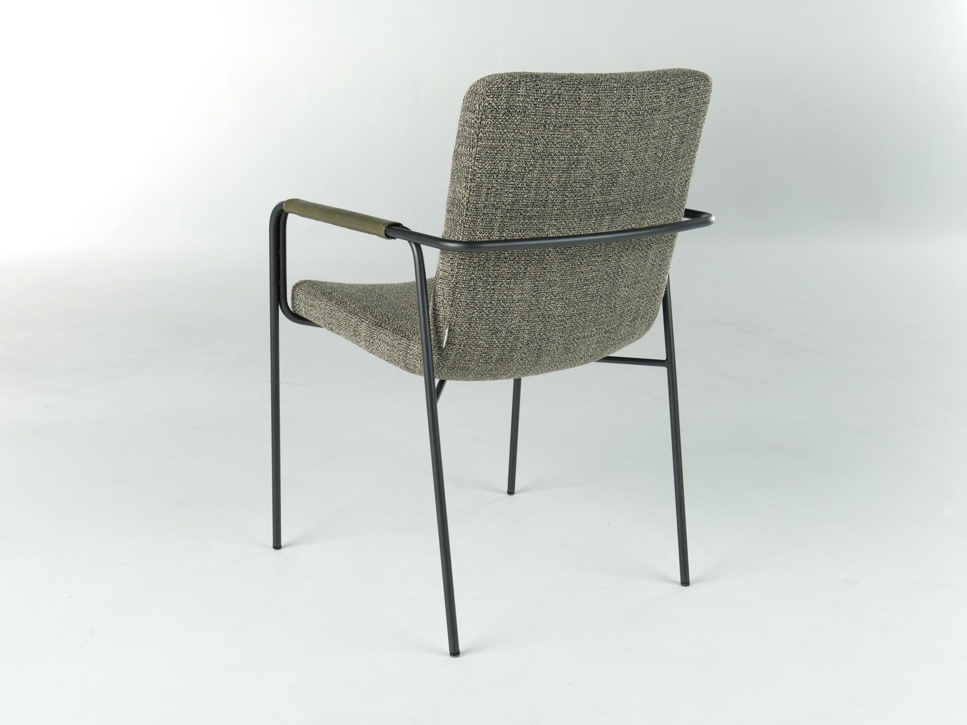 стул TIBBE, Bert Plantagie, фото 2