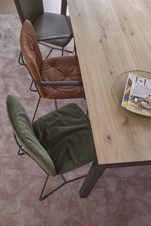 стул Jill, Bert Plantagie, фото 5