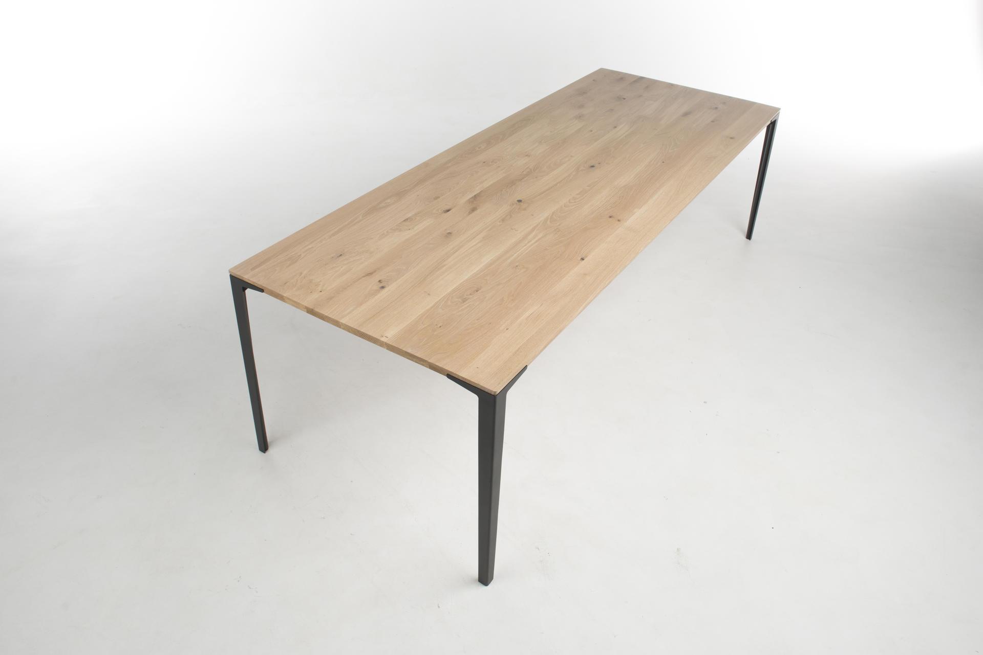 Bert Plantagie, стол Joop