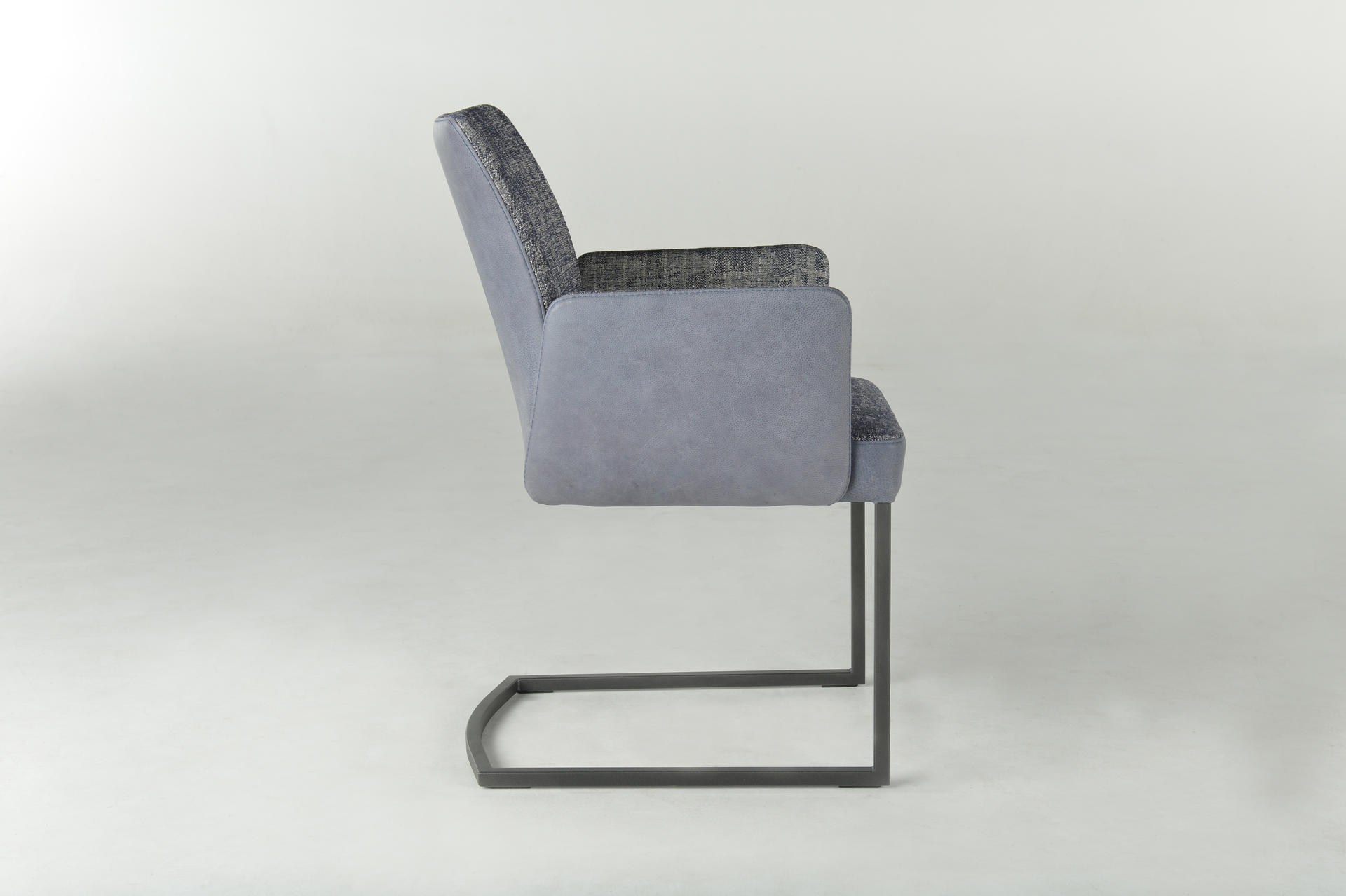 стул Ultimo, Bert Plantagie, фото 2