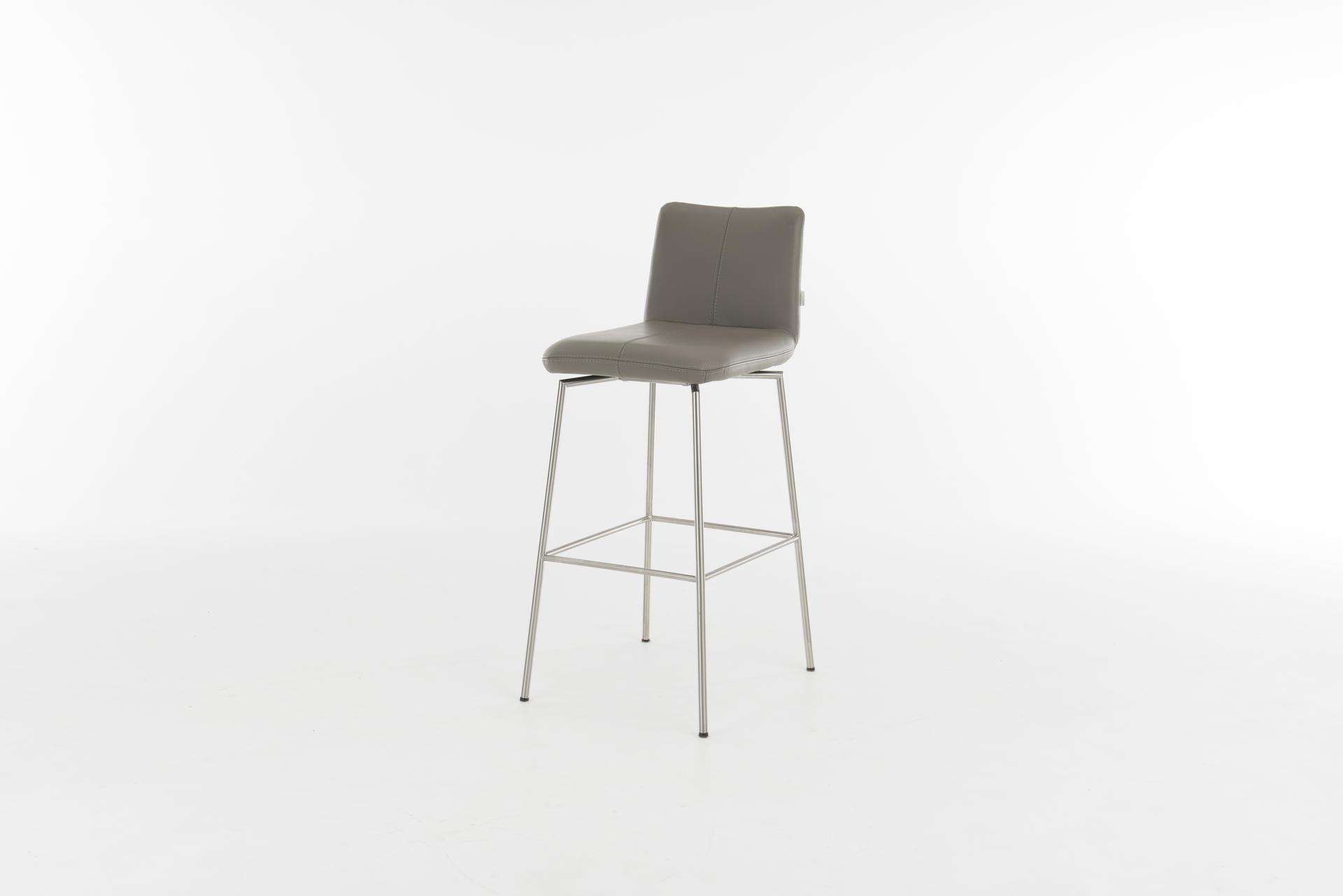 барный стул Hopper, Bert Plantagie