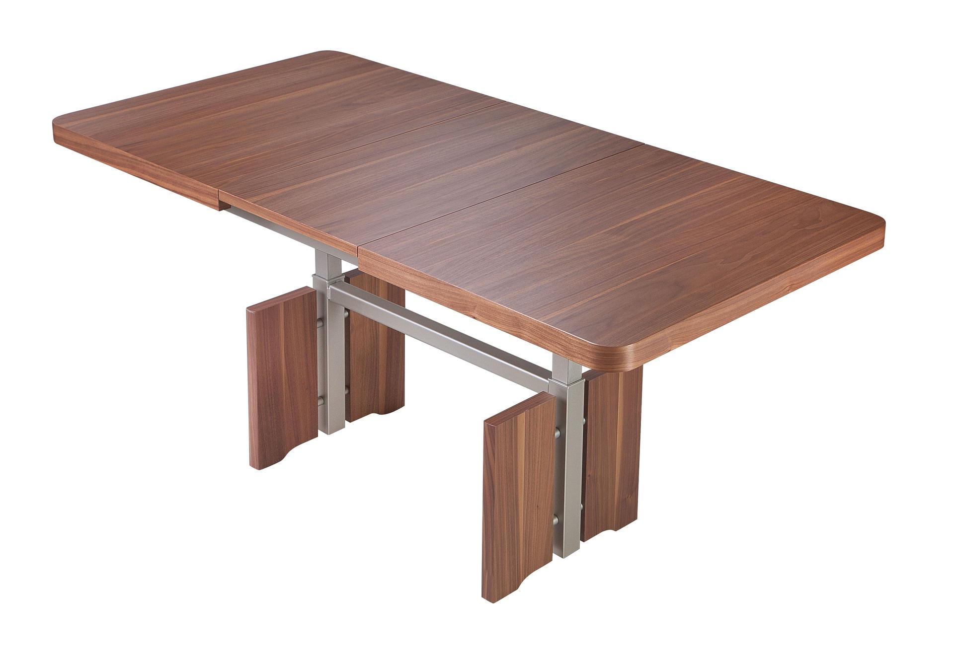 Vierhaus, стол трансформер 2528