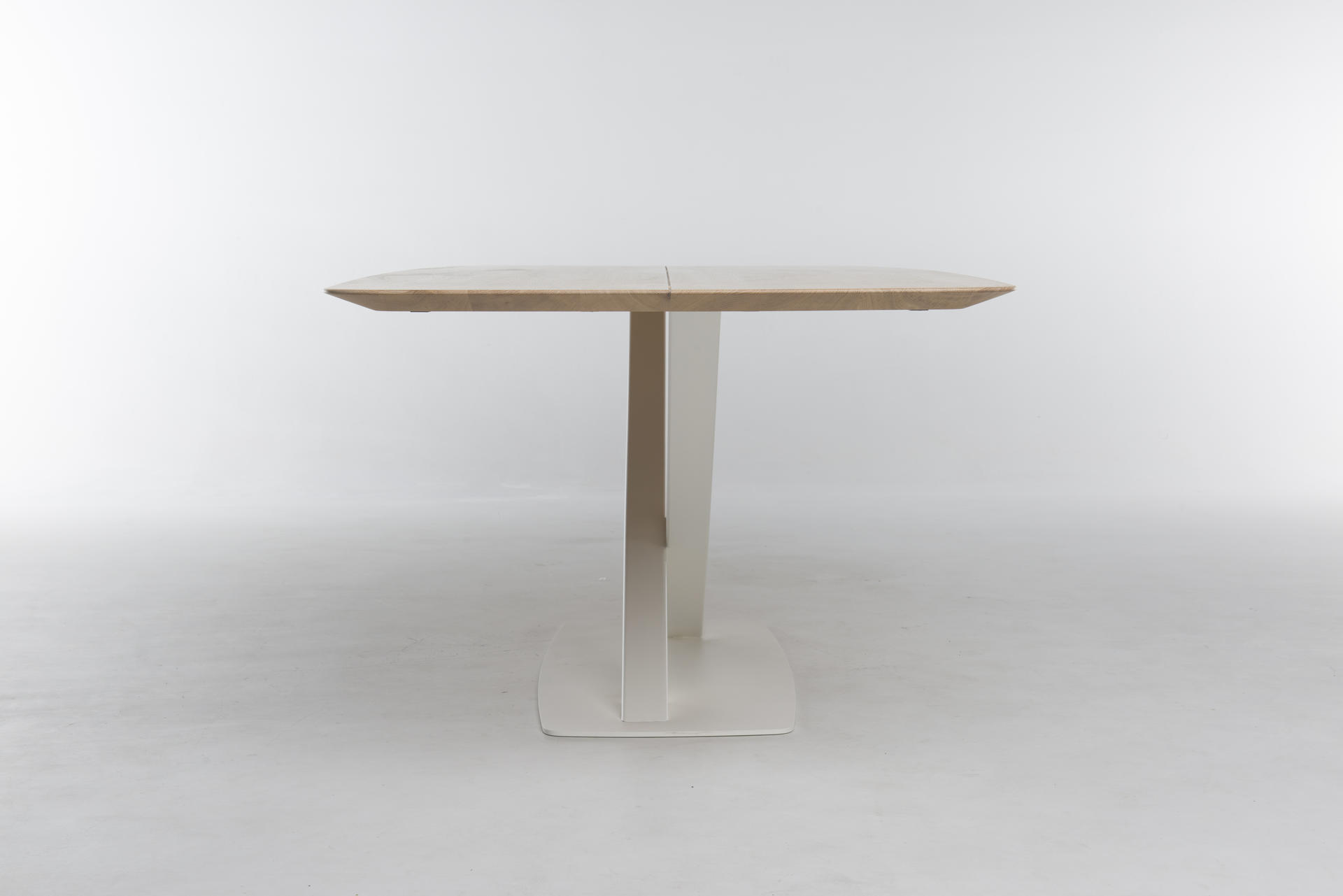 Стол OXXI, Bert Plantagie, фото 3