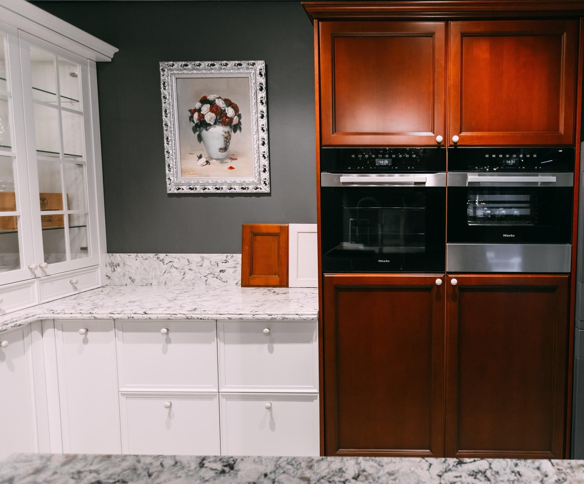 Кухня Bax Culibra фото 3
