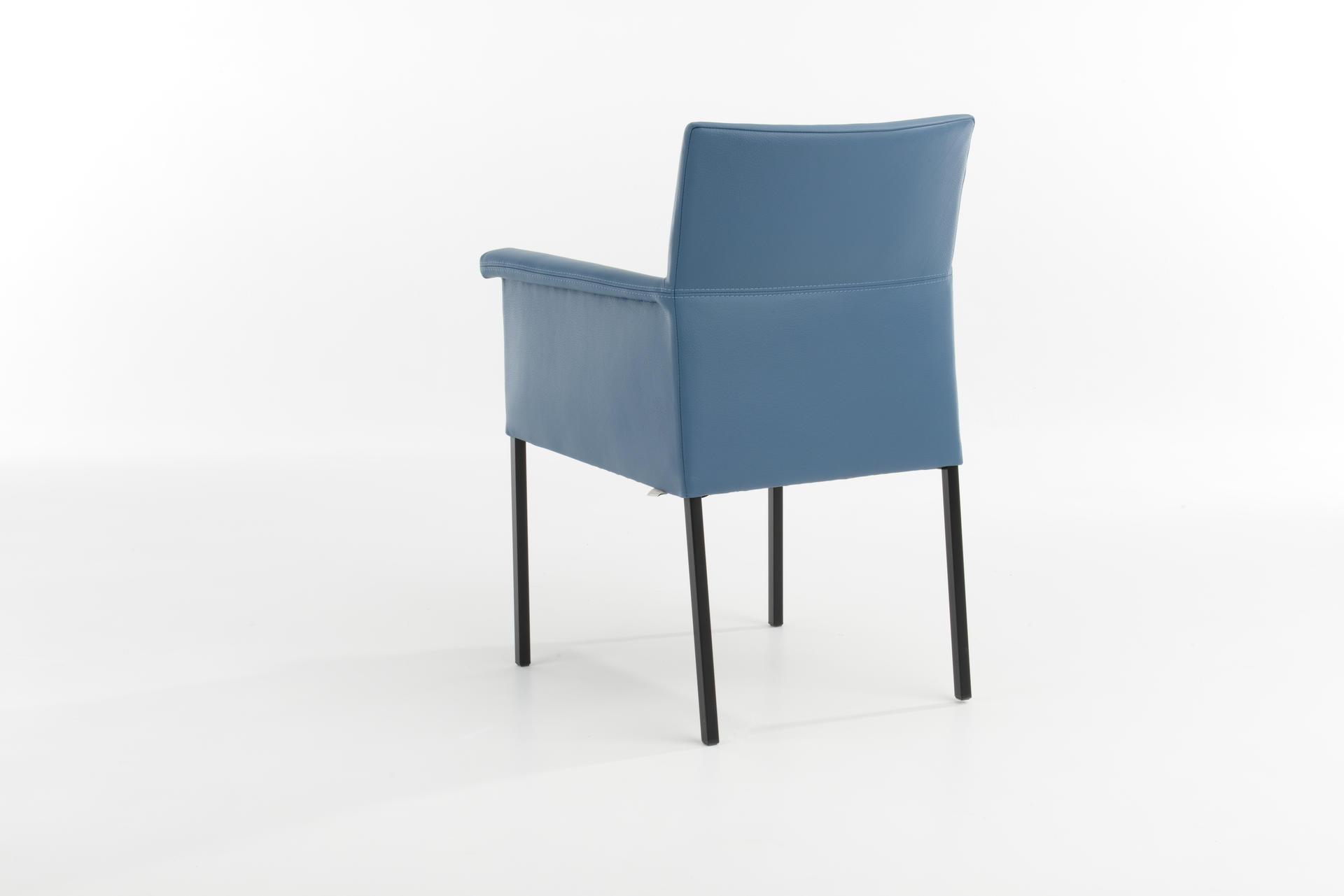 кресло  Groove, Bert Plantagie, фото 3