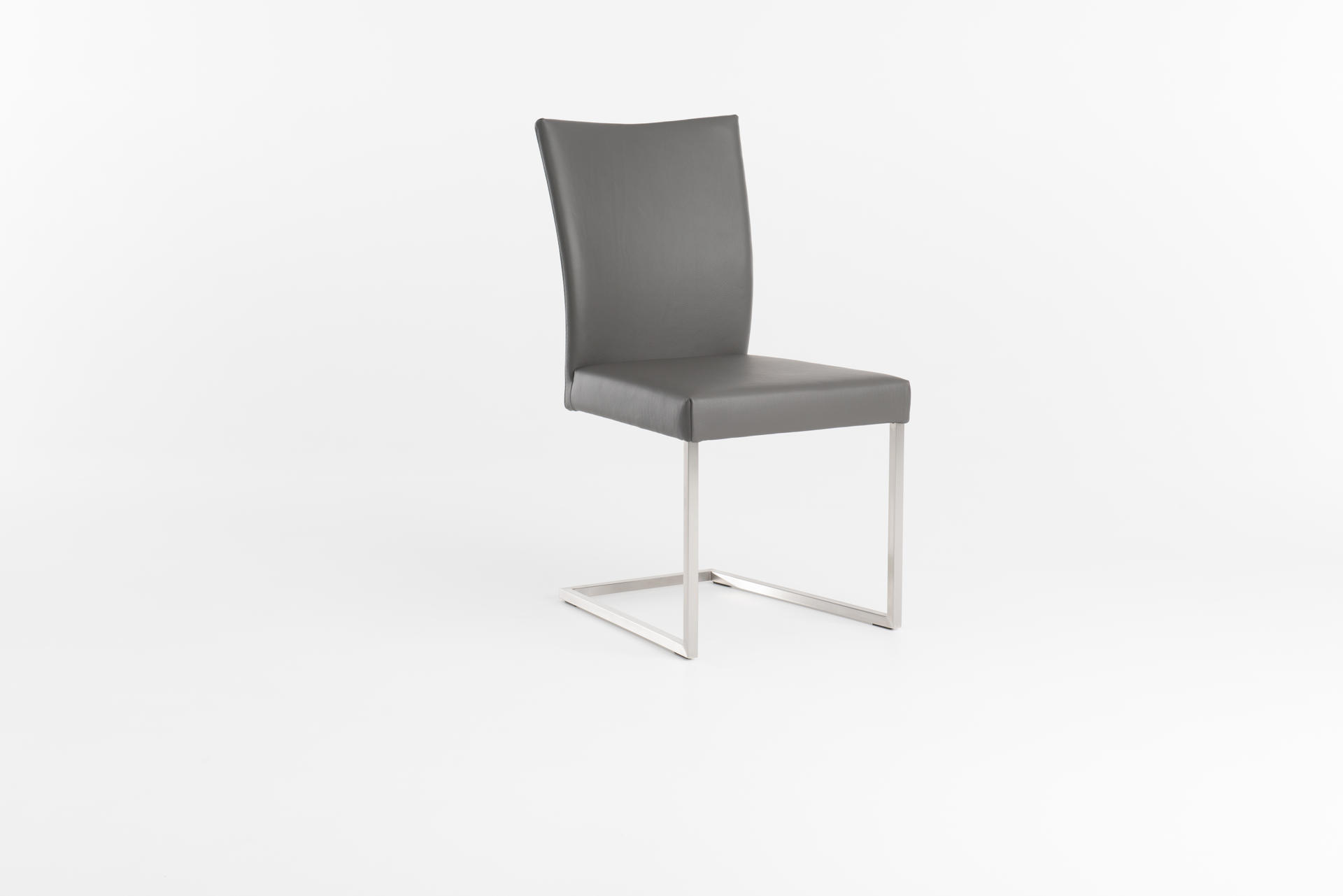 стул Misty, Bert Plantagie, фото 2