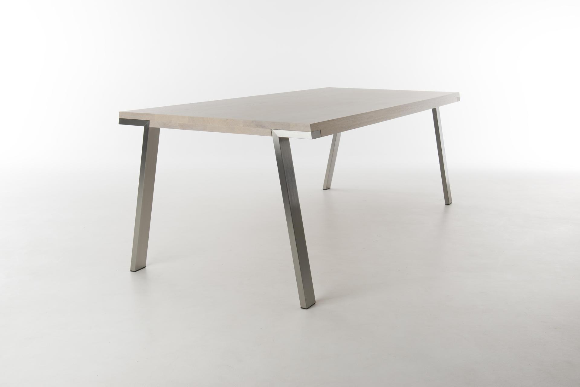 стол Seven , Bert Plantagie