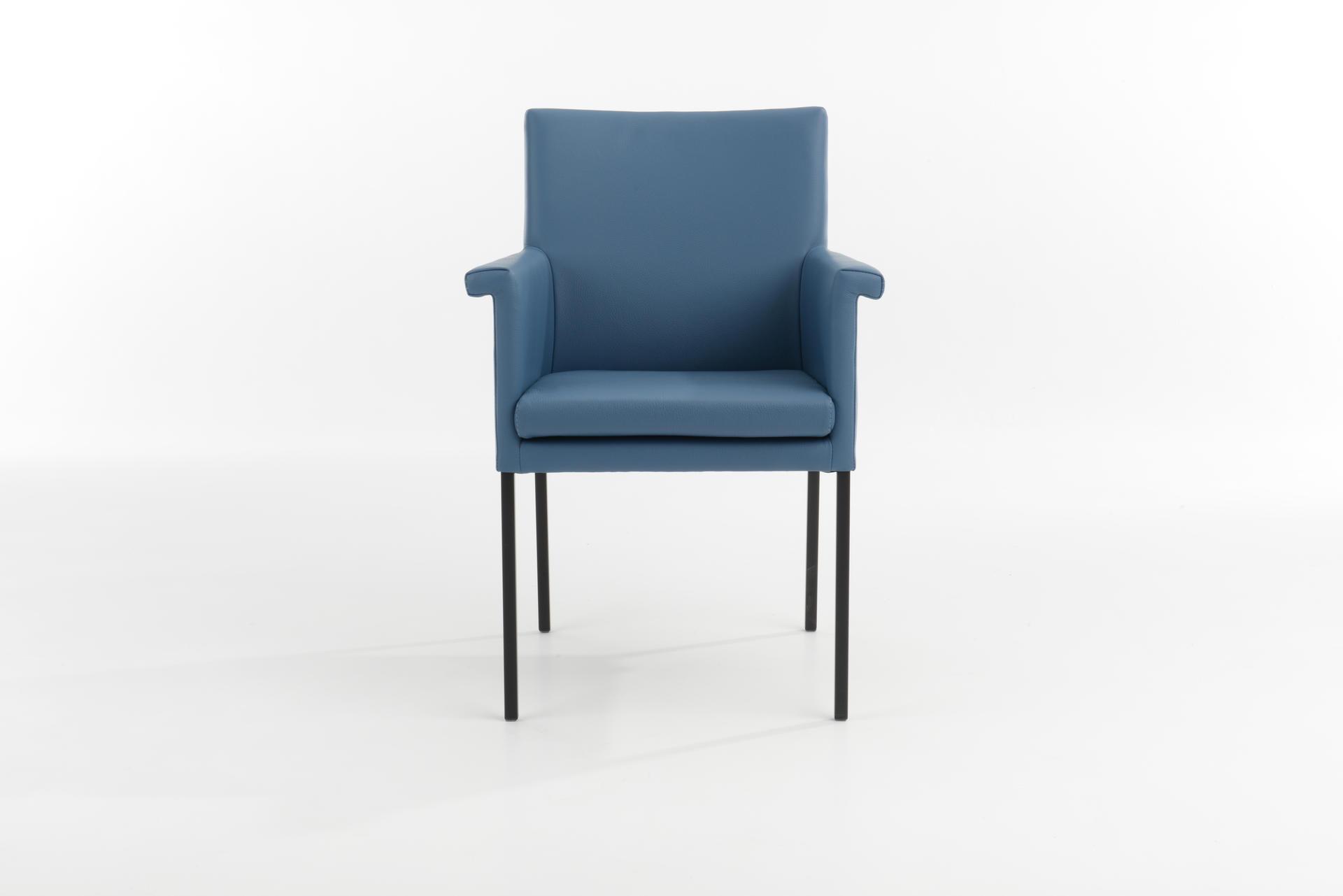кресло  Groove, Bert Plantagie