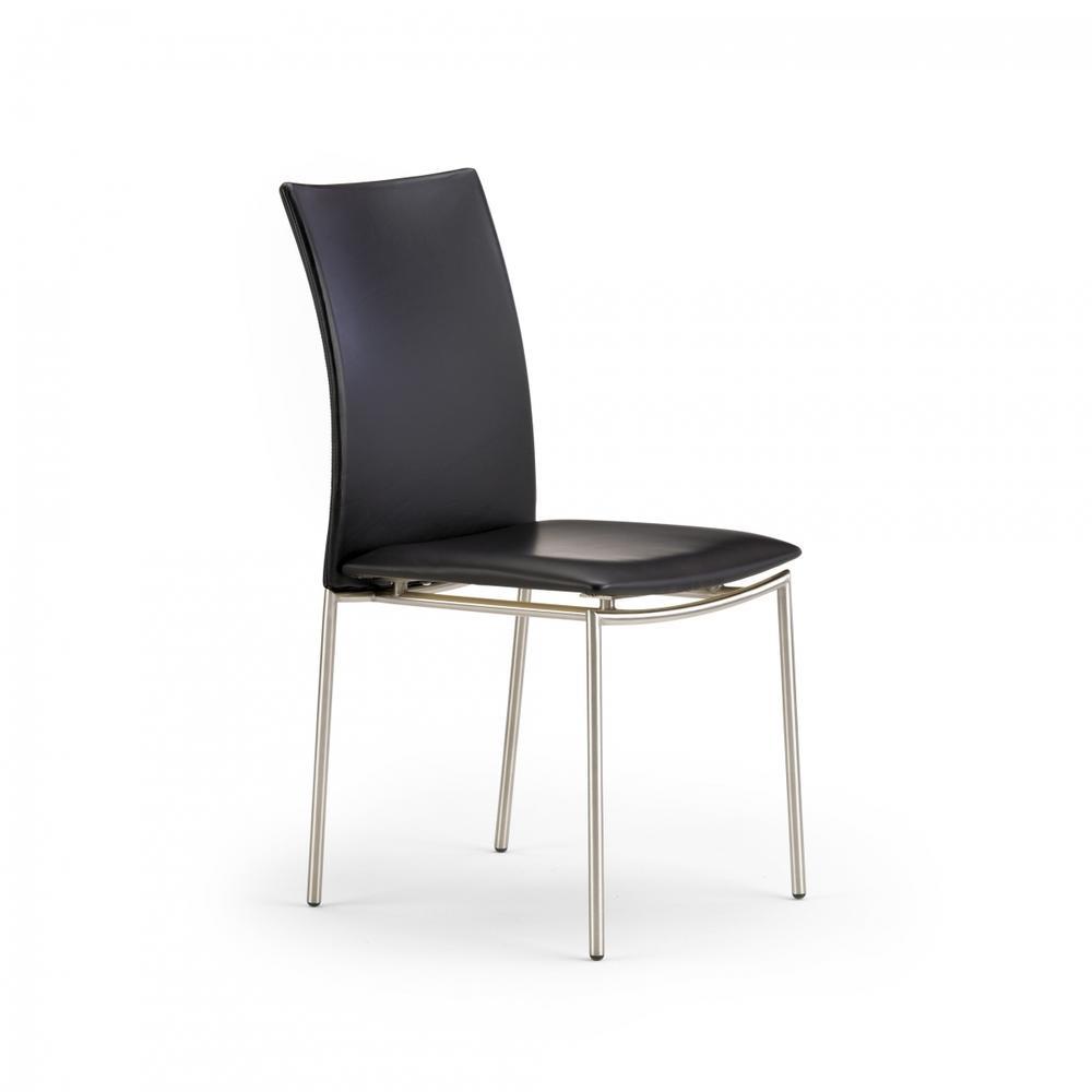 Skovby, стул #48