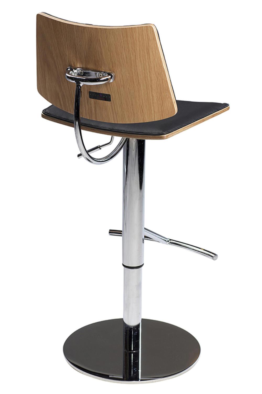 Danform, барный стул Chanel, фото 3