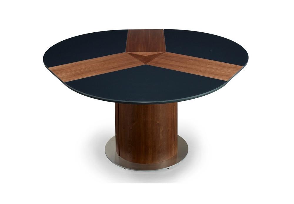 Skovby стол обеденный #32