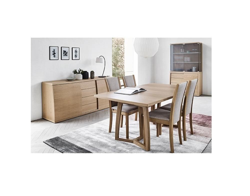 Skovby обеденный стол #22, фото 2